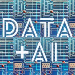 Data and AI Clubhouse