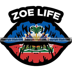 Zoe Life  Clubhouse