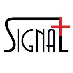 سیگنال پلاس  +SIGNAL Clubhouse