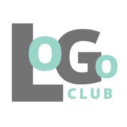 LOGO CLUB Clubhouse