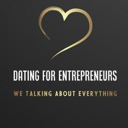 Dating For Entrepreneurs  Clubhouse