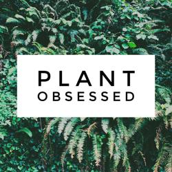 Plant Obsessed Clubhouse