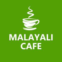Malayali Cafe Clubhouse
