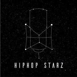 Hip-Hop Starz Clubhouse
