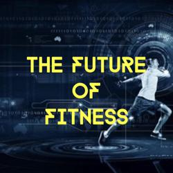 The Future of Fitness Clubhouse