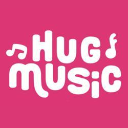 Hug Music - Global Lab Clubhouse