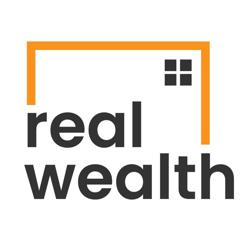Real Wealth Clubhouse