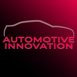 Automotive Innovation Clubhouse