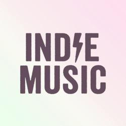Indie Music Connect Clubhouse