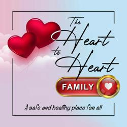 The Heart To Heart Family Clubhouse