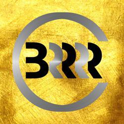 Creative BRRRR Strategies Clubhouse