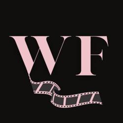 WOMEN IN FILM Clubhouse