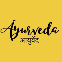 Ayurveda & Wellness Community Clubhouse