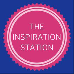 The Inspiration Station Clubhouse