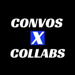 CONVOS x COLLABS Clubhouse