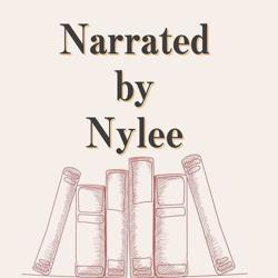 Narrated by Nylee Clubhouse