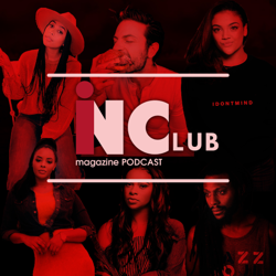 InClub Magazine  Clubhouse