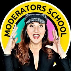 Moderators School Clubhouse