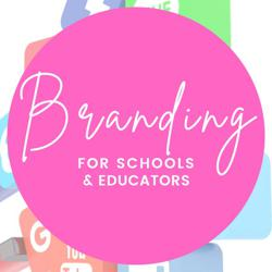 Branding For Schools Clubhouse