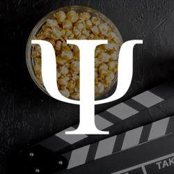 Genre Films Psychology Clubhouse