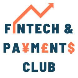 Fintech & Payments💰 Clubhouse