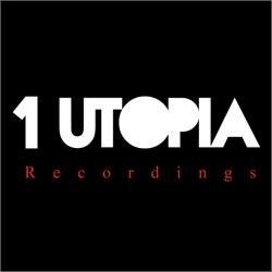 1 Utopia Clubhouse