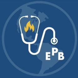 Ending Physician Burnout Clubhouse
