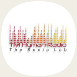TheSociaLab Culture Club Clubhouse