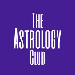 Astrology Club Clubhouse