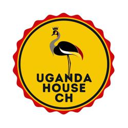 UGANDA HOUSE 🇺🇬 Clubhouse
