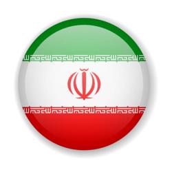 صدای ایران | IransVoice Clubhouse