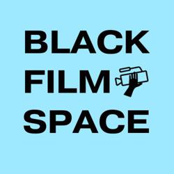 Black Film Space Clubhouse