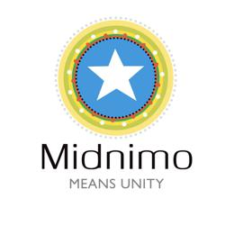 Midnimo  Clubhouse