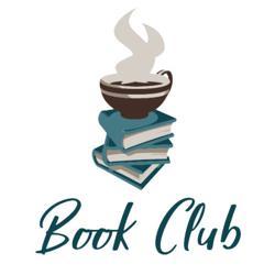 پاتوق كتاب Clubhouse