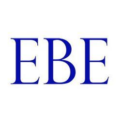Entertainment Biz Ed Clubhouse