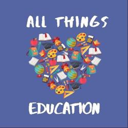 All Things Education Clubhouse