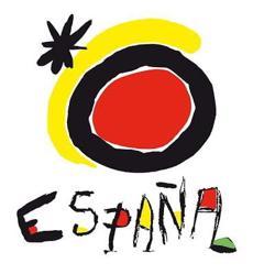 Españoles por el mundo  Clubhouse