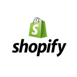 Shopify University Clubhouse