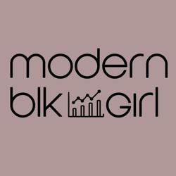 Modern Blk Girl - Wealth Building for Women of Color Clubhouse
