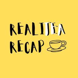 Realitea Recap Clubhouse