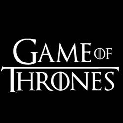 A Game of Thrones  Clubhouse