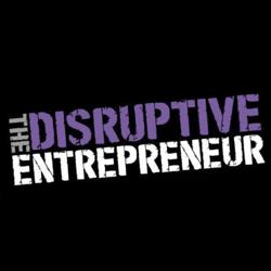 Entrepreneurs, Start & Scale up Business Clubhouse