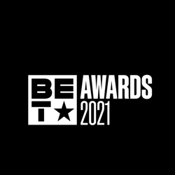 BET AWARDS is LIVE NOW Clubhouse