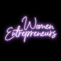 Women Entrepreneurs: Success Through Community Clubhouse