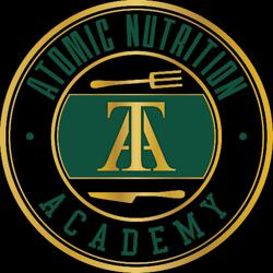 ATOMIC NUTRITION ACADEMY Clubhouse