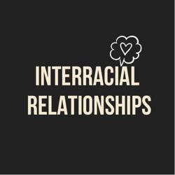 Interracial and Multicultural Relationships Clubhouse