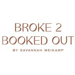Broke 2 Booked Out   A Business Group for Wedding Photographers Clubhouse