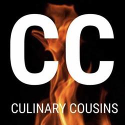 Culinary Cousins Clubhouse