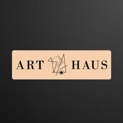Art Haus Clubhouse