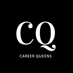 Career Queens Clubhouse